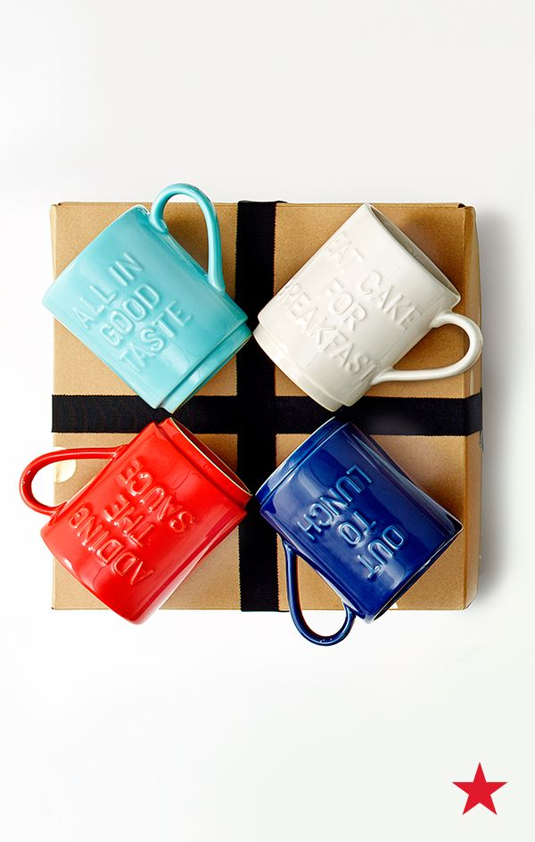 92 best Gifts for the Home images on Pinterest   Holiday gifts ...