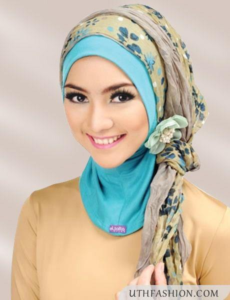 fashion-hijab-style-indonesia.jpg (460×600)