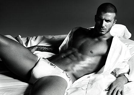 Yummy!: Eye Candy, Victoria Beckham, Sexy Men, David Beckham, Emporio Armani, Davidbeckham, Beautiful People, Hot Men, Hottie