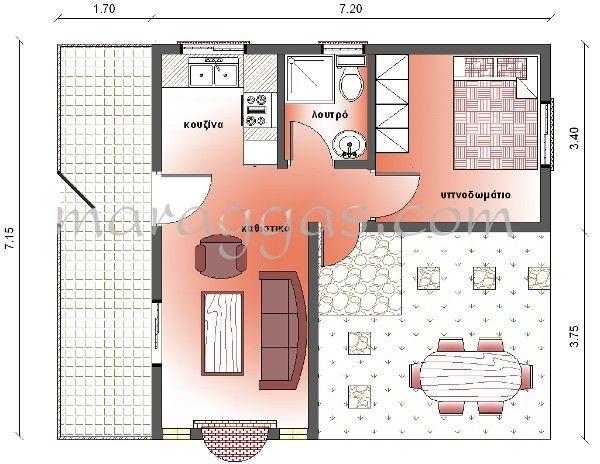 56 best Wooden House images on Pinterest Log houses, Timber homes - fresh blueprint design wrexham