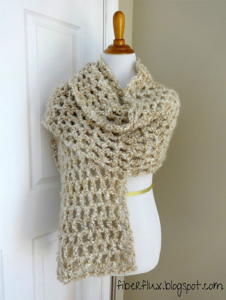 If you're unsure of what the most popular crochet patterns are or if you just want to revisit them again, here they are – the modern crochet patterns, the trendy crochet patterns, the coolest crochet patterns around!