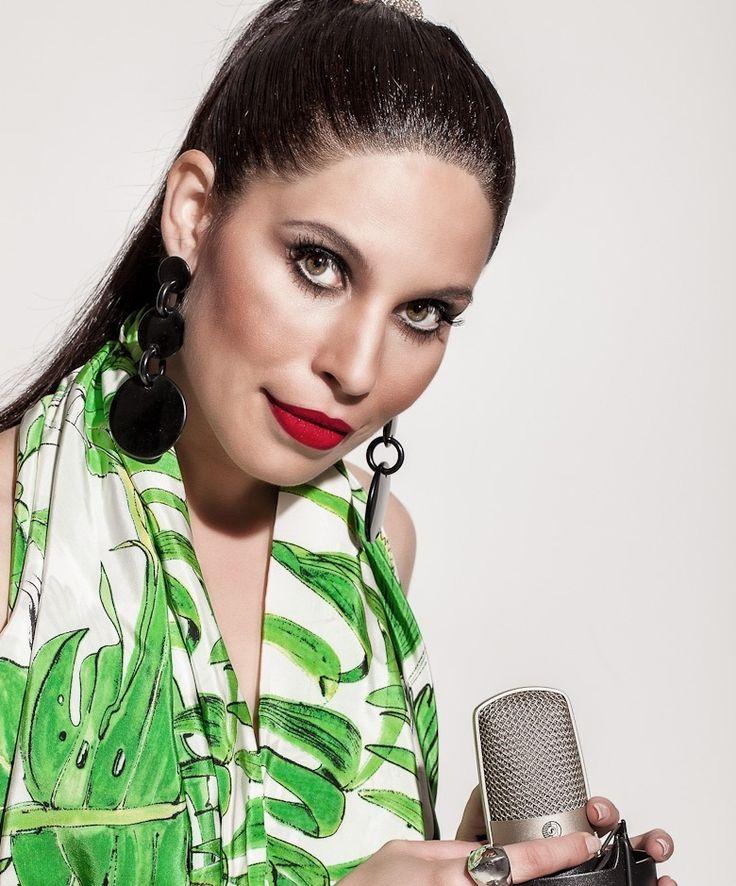 Contato para shows:  L'equipe Agence - Daniela Spallanzani                         daniela@lequipeagence.com.br                             55 11 3888.5050 | 7859.5909 | ID 47435*4                                 Liane Kohlrausch                           liane@lequipeagence.com.br