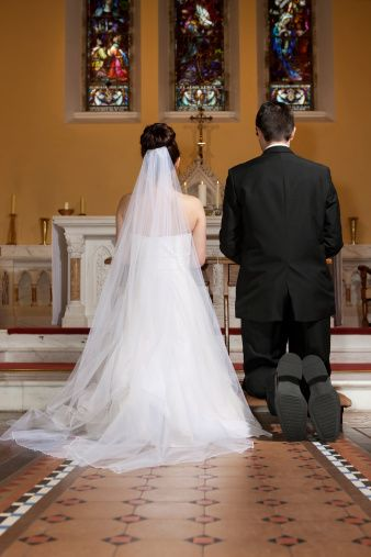 STUDY: Male Virginity Training May Lead to Sexual Struggles in Marriage.