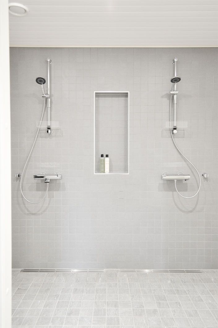 Kuvahaun tulos haulle kylpyhuone ikkuna
