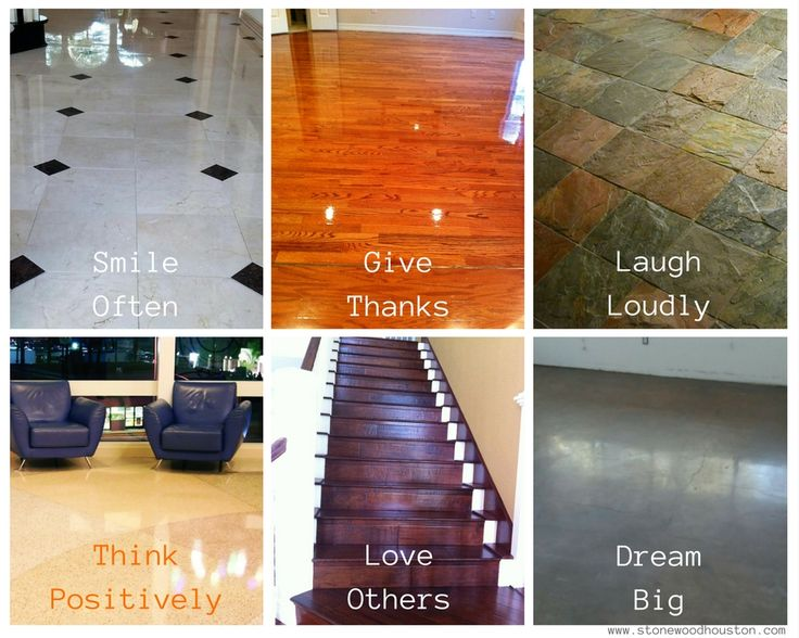 Want your #Stone and #Wood #Surfaces professionally #installed or #repair?  #Open the #floor for questions! 713-306-8643