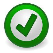 Pożyczki chwilówki bez przelewu #weryfikacyjnego https://www.netpozyczka24.pl/pozyczki-chwilowki-bez-przelewu-weryfikacyjnego/ które pożyczki pozabankowe przez internet są udzielane bez konieczności wykonania tzw. przelewu weryfikacyjnego.