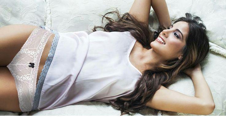 20 best ideas about ropa interior colombiana on pinterest - Ropa interior femenina ...