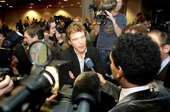 john de mol - Ask.com Image Search