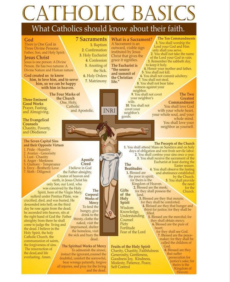 why do i want to teach in a catholic school Dunlap provides inspiration and practical tips for teachers who want to  how do you pass on the faith in a catholic school if  teach in a catholic school:.