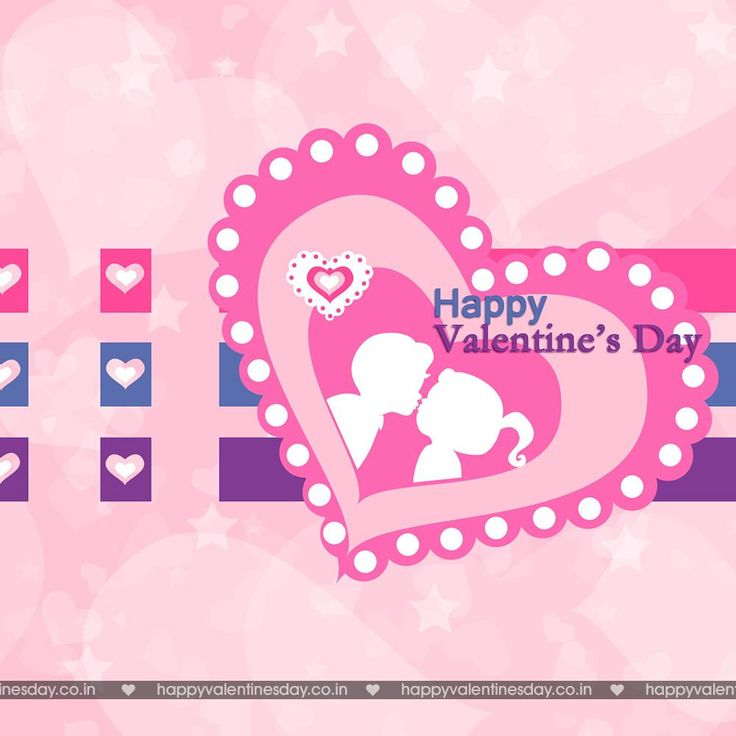 Best 25+ Valentine ecards ideas on Pinterest | Valentines cards ...