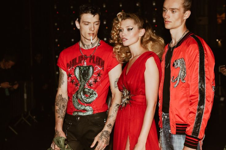 """FAST&GLORIOUS 