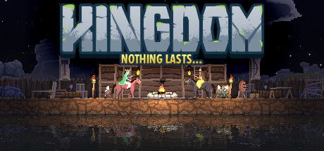 "Raw Fury Games are giving away free copies of Kingdom: Classic! just hit the red button and the game will be yours forever! [vc_btn title=""Get it NOW!"" color=""danger"" size=""lg"" align=""center"" i_align=""right""..."