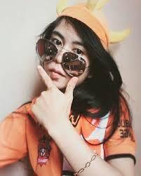 Jual Masker Muka Spirulina Tiens Harga Murah di Samarinda