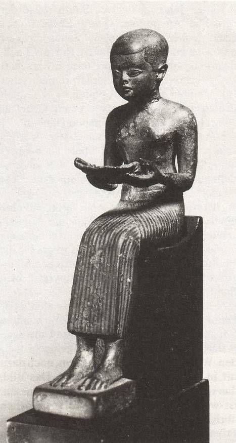 25 best ideas about memphis egypt on pinterest luxor for Imhotep architecte