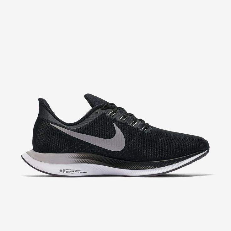 Nike Women's Zoom Pegasus 35 Turbo Running Shoes, #Ad #Zoom ...