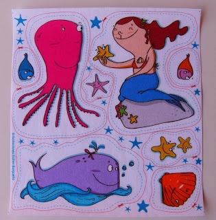 Pirates-balena. Cuselgat.com