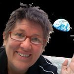 "How one science educator plans to teach reading Using annotation and teaching different categories of text structures are two ways middle-grades educator Marsha Ratzel plans to help her middle school science students tackle reading the ""hard stuff"" that is scientific text -- without the need to ""dumb down"" the process. Annotation begins as a formative assessment to help teachers determine who needs more help, but later becomes a tool for scientific writing."
