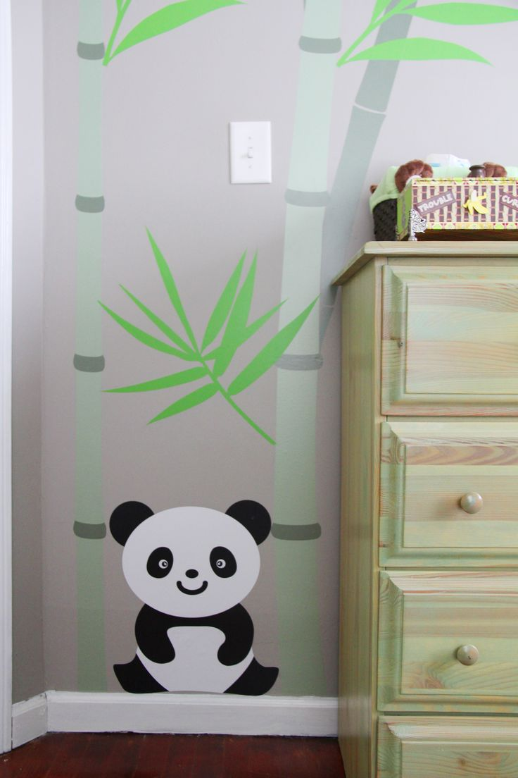 14 best panda bedroom images on pinterest panda nursery babies panda bedroom google search panda nurserybabies