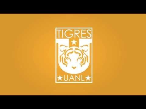 Himno de tigres uanl - YouTube