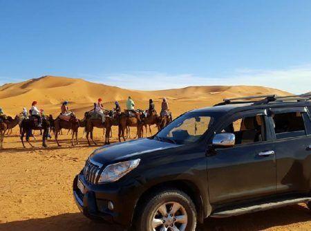 Viaje Marruecos ML Tours Agencia de Viajes Marruecos. Organizamos increíbles excursiones y viajes por Marruecos según lo que desee. #agenciadeviajes