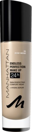 Endless Perfection Make-up Rose Beige 64
