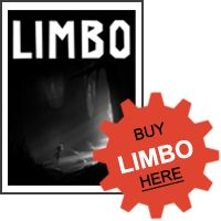 Limbo   tried this on xbox--it wasgood, would want to complete it at least once