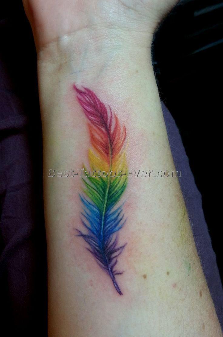 Resultado de imagen para tattoo lesbian