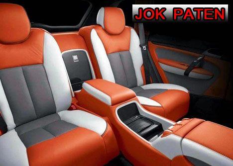 LaQuna VARIASI Toko Aksesoris Mobil Makassar | Situs Modifikasi Avanza