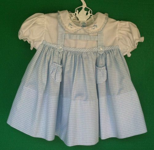 2293 best images about baby children s clothes vintage on