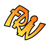 Friv Games Logo 0041