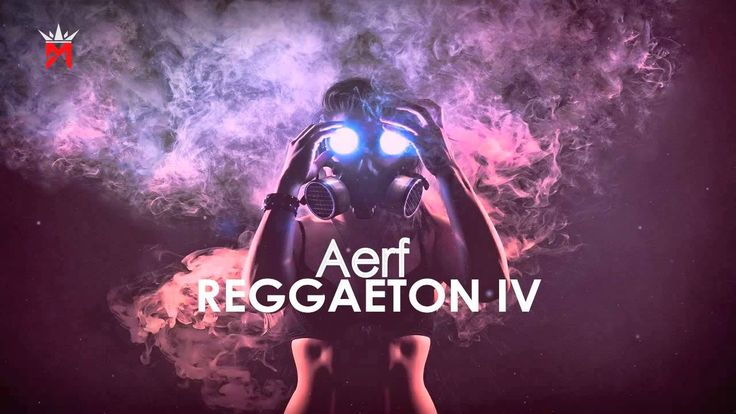 Pista de Reggaeton 2016 #4 [Prod. By Mambel] | Audio