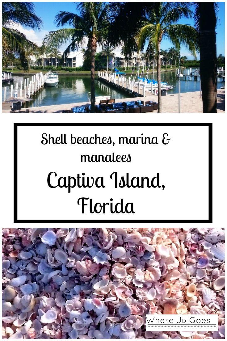 Captiva Island, Florida Sanibel Island Fort Myers Florida USA Visit Florida Sunsets Manatees Dolphins Marina Yachting South Seas Island Resort Florida wildlife