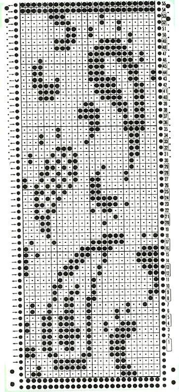 39a.jpg 362×791 pixels