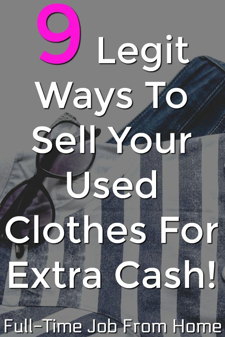 Amateur girls need extra cash
