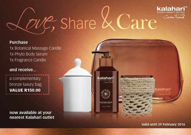 Need a gift for that special someone in your life…  Visit your Kalahari Salon for the perfect Luxury Body Collection made with love… Find a salon near you www.kalaharistyle.com @KalahariStyle #KalahariLifestyle #Gifts #SpecialSomeone #LuxuaryBodyCollection