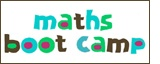 15 days of interactive mental maths tests - great!