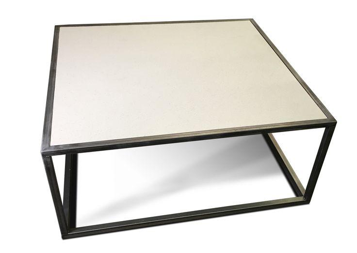 denver colorado industrial furniture modern. quartz top coffee table industrial living room furniture modern andu2026 denver colorado industrial furniture modern e