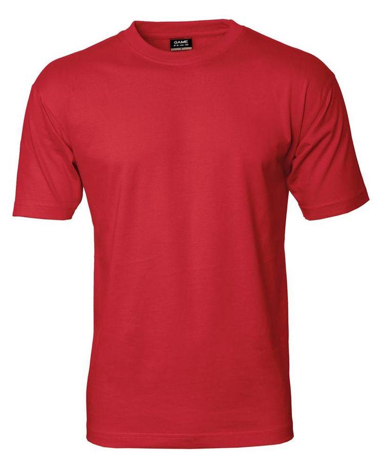 http://www.ecpromotion.com/t-skjorter T-skjorter, T-skjorte, skjorter, Tskjorter - ECpromotion.com t-skjorter, t-skjorte, skjorter, tskjorter, Tshirt, Tskjorte med trykk, Cooldry tskjorte, Tops, Singlet, Fashion tee, t-skjorter med eget trykk, profilklær, profilklær oslo, t-skjorter med trykk oslo, t-skjorter med trykk, skjorter på nett, Lady t-shirt, T-skjorte med stretch, Tanktop, Skjorter Menn, T-shirt, t shirt, t-shirts, t shirts, shirts, tshirt.