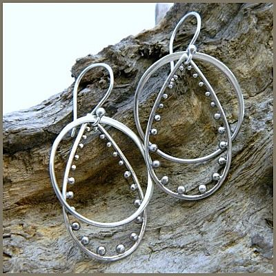 21 best jewelry making images on pinterest jewelry ideas diy silver charms earring findings links for jewelry original designs jewelry designdiy solutioingenieria Images