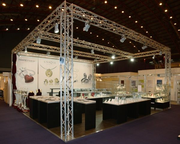 Exhibiting at the exciting and highly anticipated International Jewellery London 2014 venue. The UK's première jewellery event. Showcasing the best of British and International products.