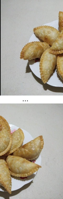 Best 25 recipe in gujarati ideas on pinterest causa de pollo ghughra recipe step by step tags ghughra recipe sweet ghughra recipe in gujarati language sweet ghughra recipe in forumfinder Image collections
