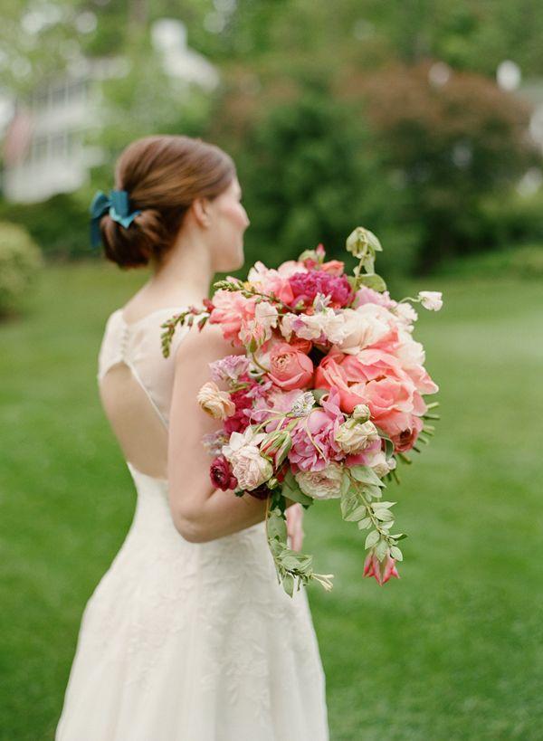 Southern Weddings V9: Greenbrier Getaway - Southern Weddings