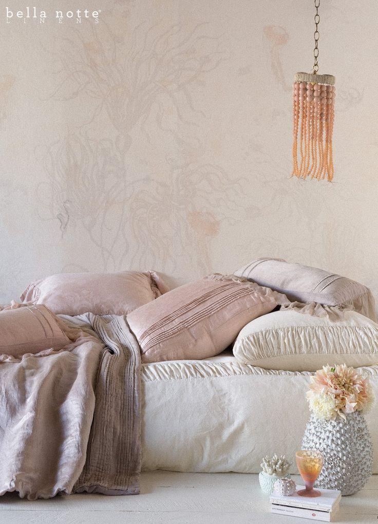 Peste 1000 de idei despre Nolte Betten pe Pinterest - nolte schlafzimmer starlight