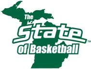 MSU #spartans THE STATE OF BASKETBALL