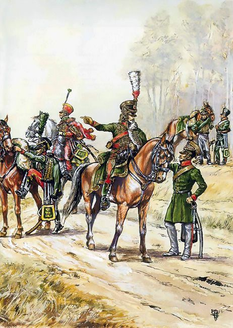 essay on the napoleonic wars I have a qualification opportunity at my school it is called an epq upwards of 10,000 wordswhat i am asking are 3 things 1) i have 2 topics i feel would be very.