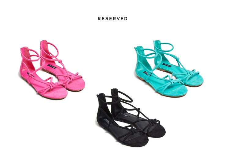 """Reserved 16"""" #sandals#colors"""