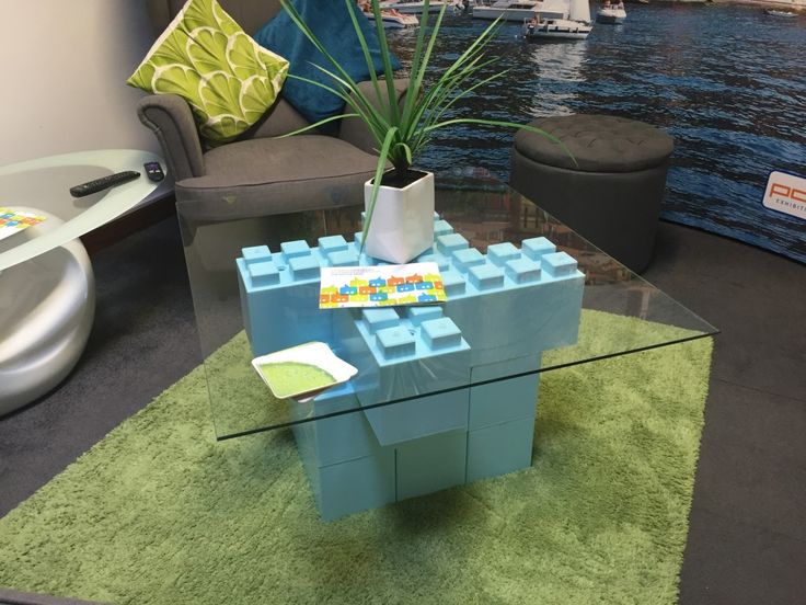 everblock modular furniture