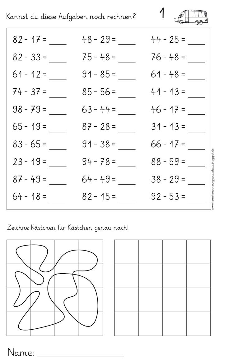 330 best Mathe images on Pinterest | Kids learning, Classroom ideas ...