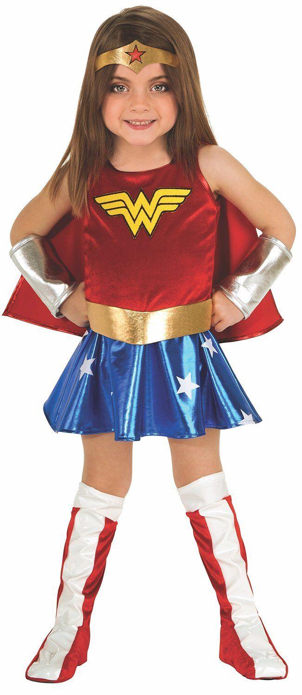 253 best Kids halloween costumes images on Pinterest | Kid ...