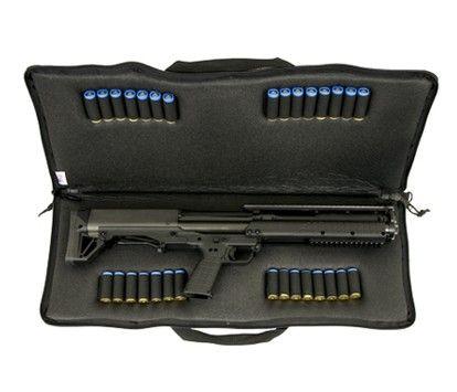 KSG-915 KSG Soft Case   Kel-Tec
